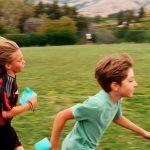 Běžím-Nesedím